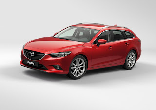 [Resim: Mazda6+Estate+1.jpg]