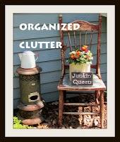 http://organizedclutterqueen.blogspot.com/