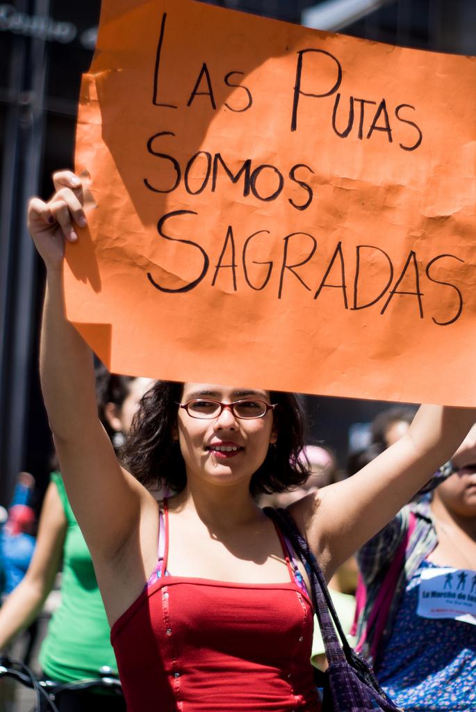 santiago segura prostitutas jovenes prostitutas