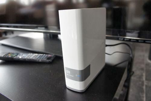 Affordable personal clouds launched in Malaysia by Western Digital
