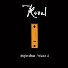 Latest Release: Bright Ideas Volume 4
