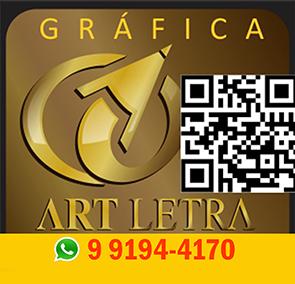 Cartão de Visita, Salvador Ba, fazer Cartões Criar Online com Preço baixo e Rapidez, Gráfica rápida