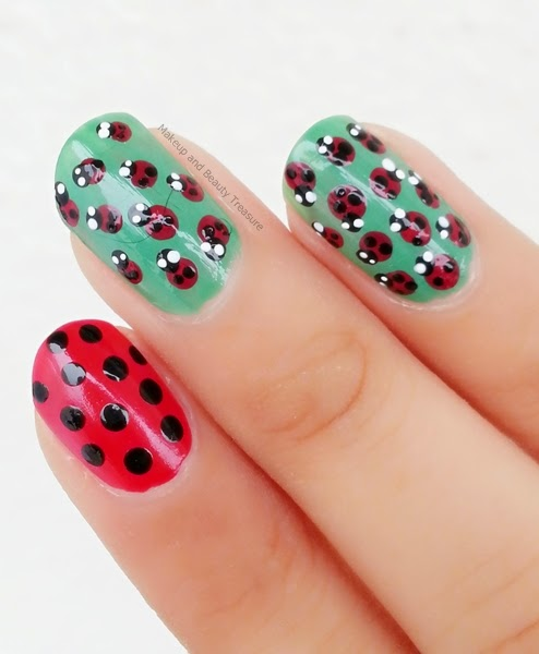 Ladybug-Nail-Art-Pictures