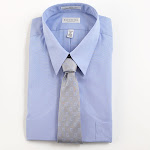 Suiting Shirt