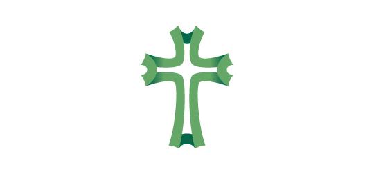 Church Logos