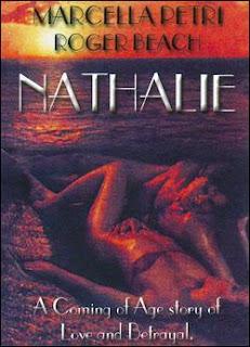 Nathalie 1981