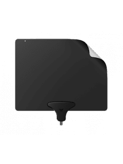 goMohu Antenna Blogger Opp. Sign up by 8/28
