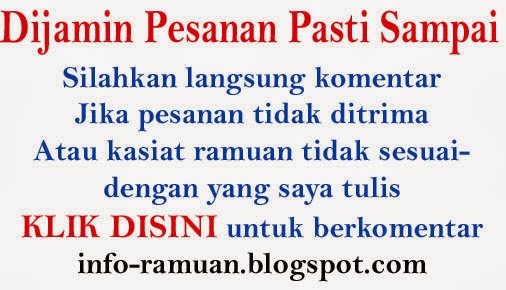 http://info-ramuan.blogspot.com/search/label/Cara%20belanja%20online%20agar%20aman