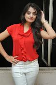Nikitha Narayan Glam pix-thumbnail-17