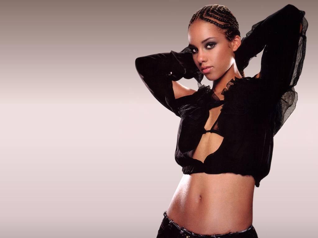http://3.bp.blogspot.com/-9KFuTq74Pbo/TZOpEYiqZ6I/AAAAAAAADB8/AgQuGKeQCNA/s1600/Alicia+Keys+sexy+hot.JPG