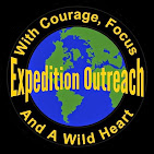 Expedition Outreach Logo