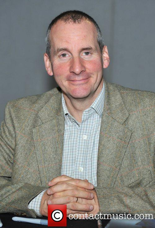 chris barrie young oneschris barrie net worth, chris barrie imdb, chris barrie red dwarf, chris barrie twitter, chris barrie blackadder, chris barrie tomb raider, chris barrie midsomer murders, chris barrie wife, chris barrie little mix, chris barrie 2016, chris barrie height, chris barrie impressions, chris barrie 2017, chris barrie interview, chris barrie doctor who, chris barrie family, chris barrie son, chris barrie citigate, chris barrie anu, chris barrie young ones