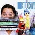 Booktag | Divertida Mente