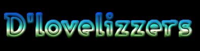 D'lovelizzers