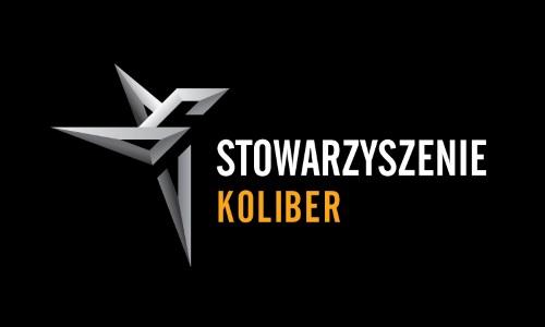 Stowarzyszenie Kolber