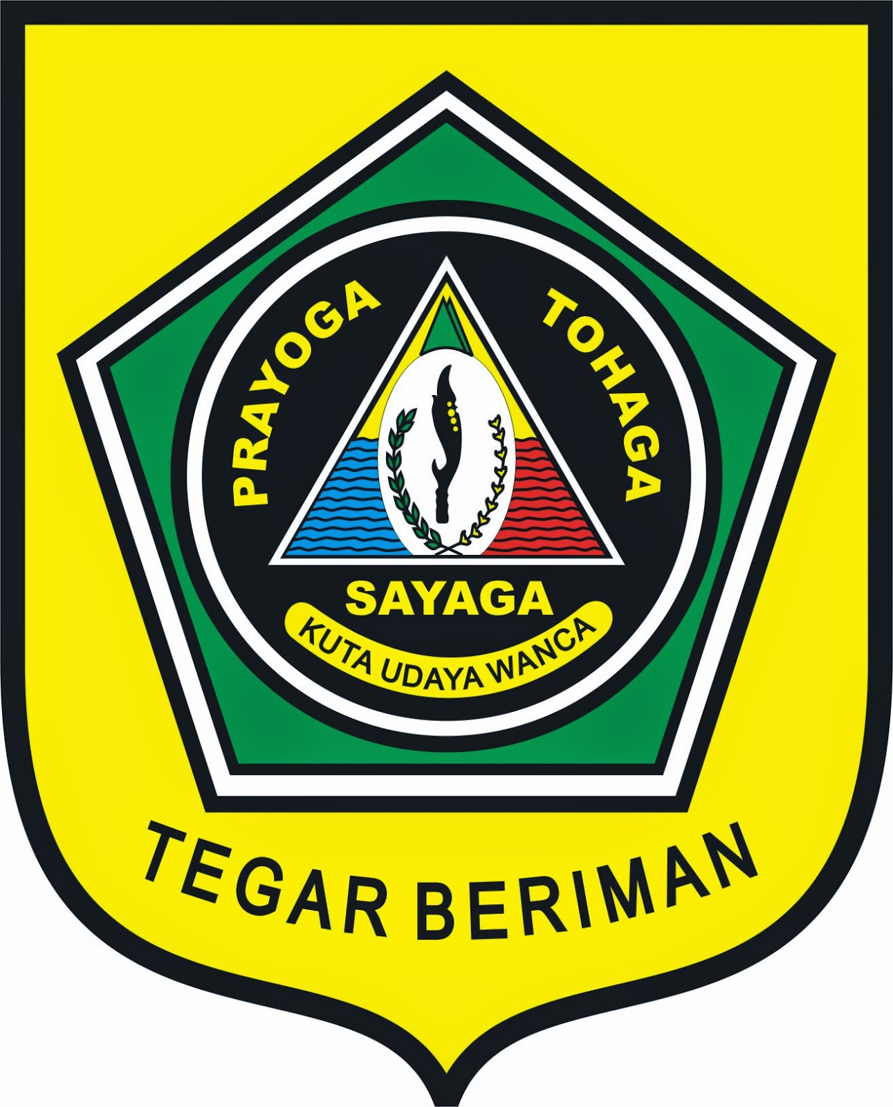 Pengumuman Kelulusan dan Hasil TKD CPNS Kab Bogor 2014
