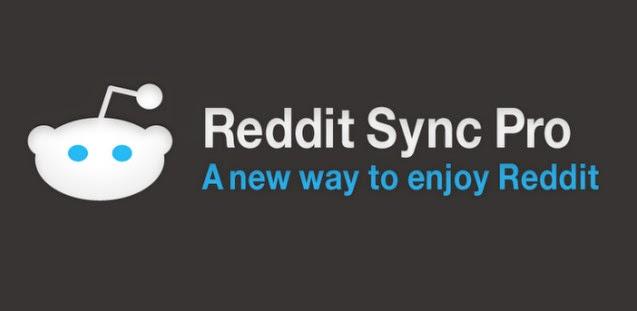 reddit-sync-pro-apk