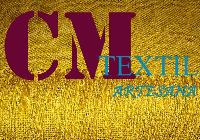 C M Artesana Textil