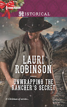 Unwrapping the Rancher Secret