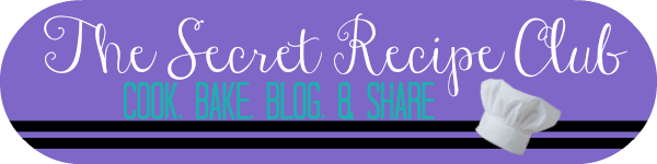 http://secret-recipe-club.blogspot.com/