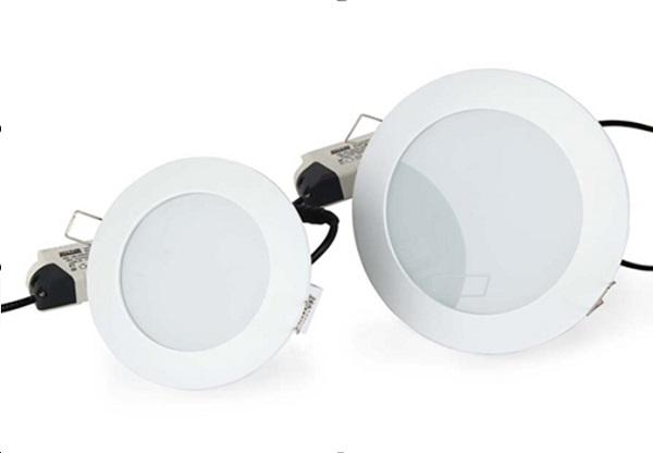 Kết quả hình ảnh cho Cách lựa chọn đèn LED tốt