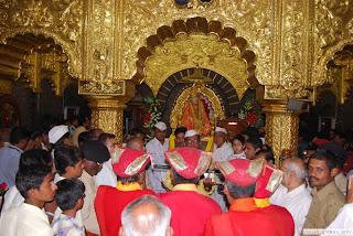 A Couple of Sai Baba Experiences - Part 130