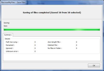 file-restored-successfully