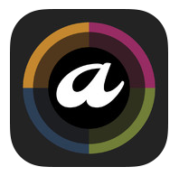 https://itunes.apple.com/es/app/analytics3d-for-google-analytics/id655073103?mt=8