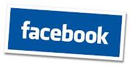 La nostra pagina Facebook!!