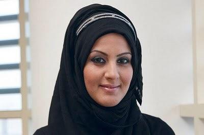 Hijab volume