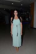 Lavanya Tripati latest glam pics-thumbnail-10