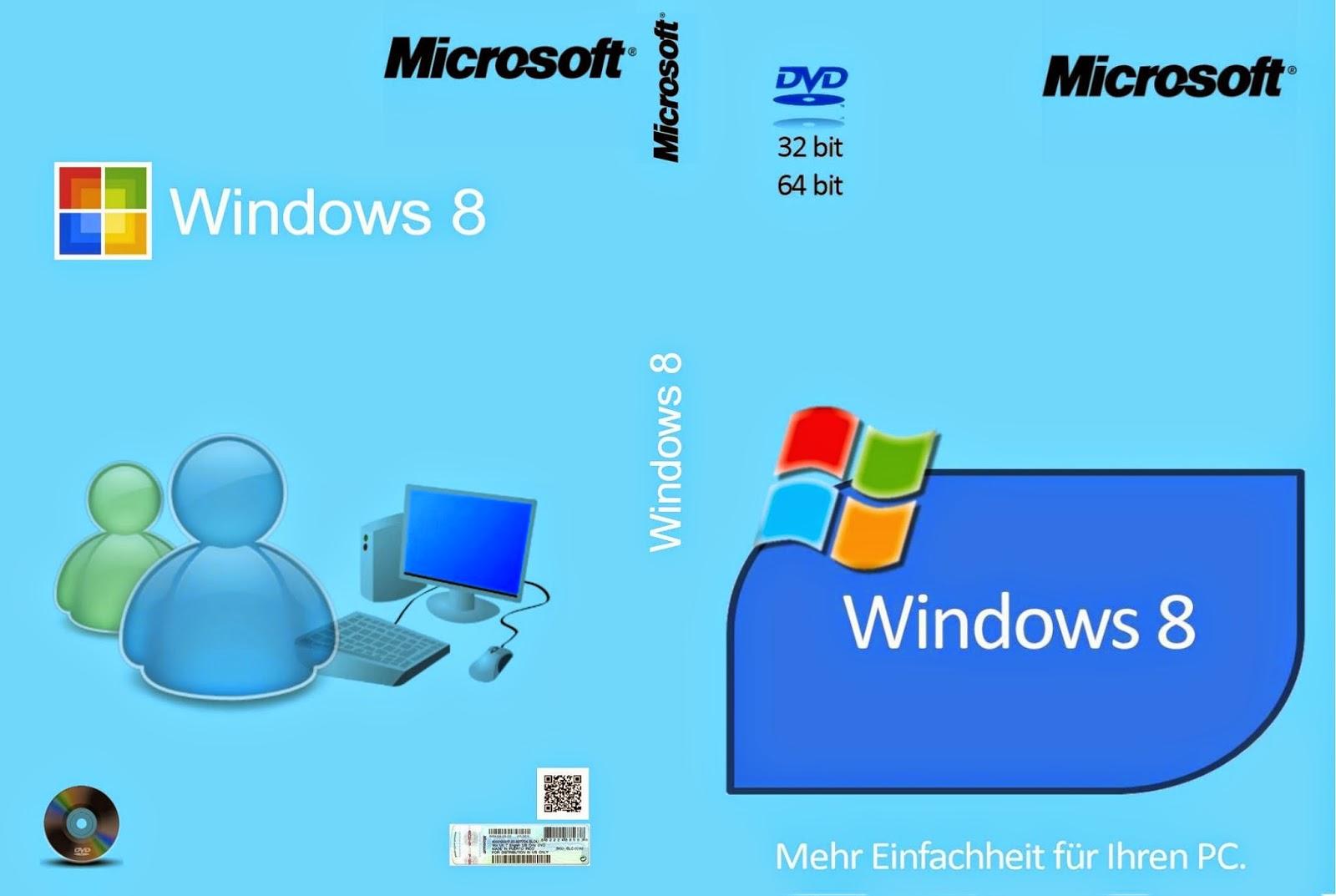 how to download windows 9 microsoft devleloper