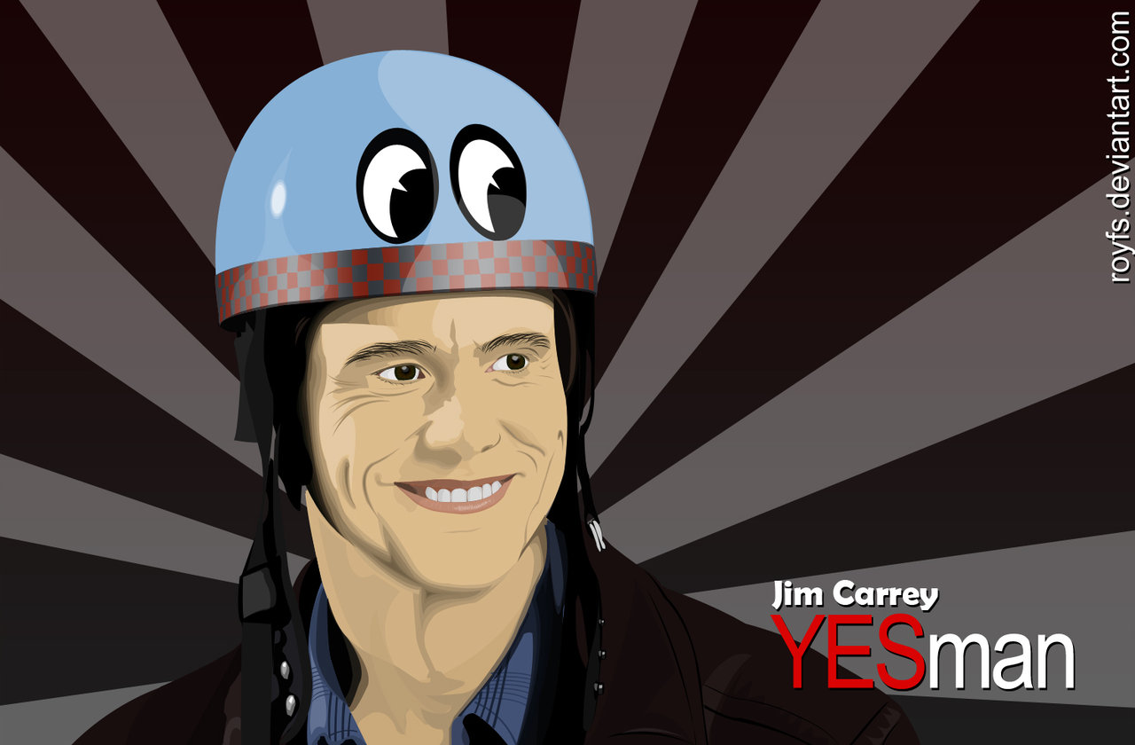 http://3.bp.blogspot.com/-9KL_02p9ZpE/UCPjFcEFVII/AAAAAAAACQs/jySoqZKyICI/s1600/Jim-Carrey-Cartoon.jpg