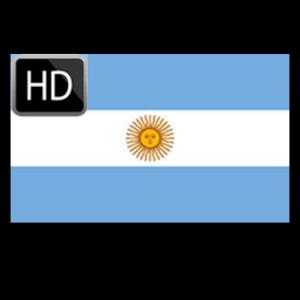IPTV ARGENTINE