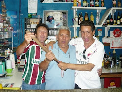 Janduí (RN) em Campo Grande(MS)
