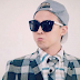 [131204] Weekly Idol with G-Dragon