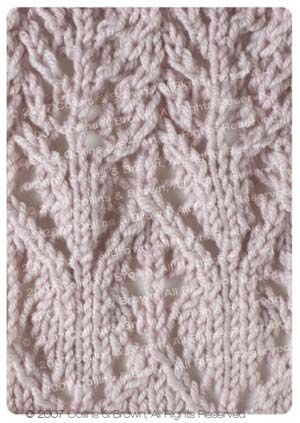 Gallery Of Knitting Stitches : knitting stitches-Knitting Gallery