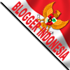 Komunitas Bloger Indonesia