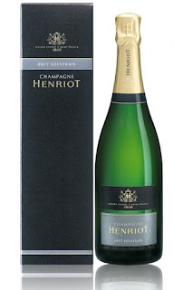 50 nuances de vins, champagnes et spiritueux, vins, champagnes, spiritueux, sélection, henriot brut souverain