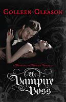 http://3.bp.blogspot.com/-9KNKtP5nk88/Tl9GV-BqdLI/AAAAAAAABuA/nlaBiDBjVfA/s1600/01+-+The+Vampire+Voss+-+Colleen+Gleason.jpg