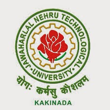 JNTU World JNTUK B.Tech 2-1 Reg Supply Results Jan 2015