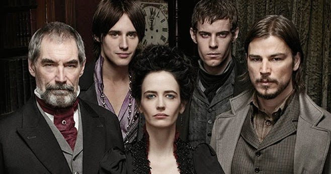 Viata Nedreapta Episodul 41 – Serial Turcesc ONLINE Subtitrat