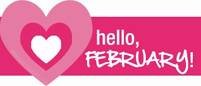 http://3.bp.blogspot.com/-9KQ2Y3PVHJo/Uu19gucpXOI/AAAAAAAAKQs/EJZYGtSvkYY/s1600/hello_february.jpg