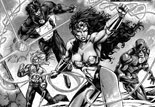 JLA: G. Morrison