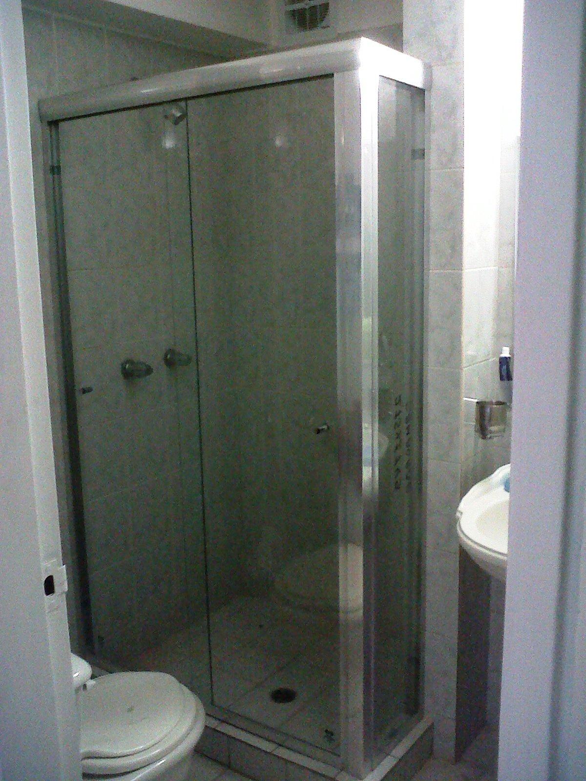 Puertas Corredizas Para Baño Guayaquil ~ Dikidu.com