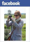'Het lieve leven' ook op Facebook...
