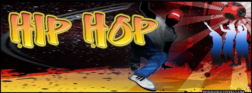 "influence of hip hop music in united states Essay the influence of hip hop on today's youth ""after silence, that which  comes nearest to  the most popular kinds of music in america are hip hop and  rock."