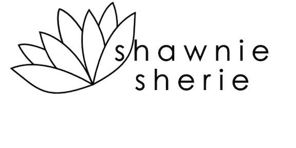 Shawnie Sherie