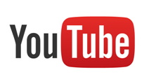 荒野台南Youtube