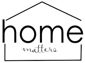 HOME matters...